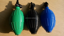 Best Price Inflation Bulb With Valve / Factory Custom Rubber Suction Bulb / Factory Manufactures Hand Bulb Pump Rubber