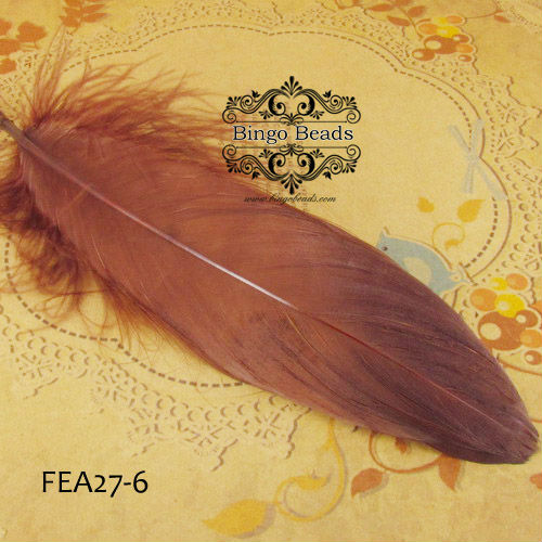 Wholesale Feathers Sale
