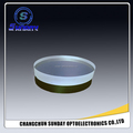 Optical Sapphire Glass Wedge Windows