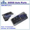 Factory Direct Master Electric Power Window Switch Apply for Mitsubishi Lancer (V31 V32)OEM MR731813