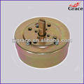 Cheap mechanical kitchen gas oven bell timer