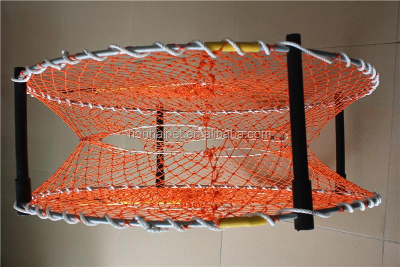 Shrimp Pot /crab Pot/ Carb Cage/ Lobster Trap/lobstercage/lobster Pot - Buy Lobster Pot,Metal ...