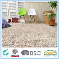 polyester textile floor large area rugs for sale cheap