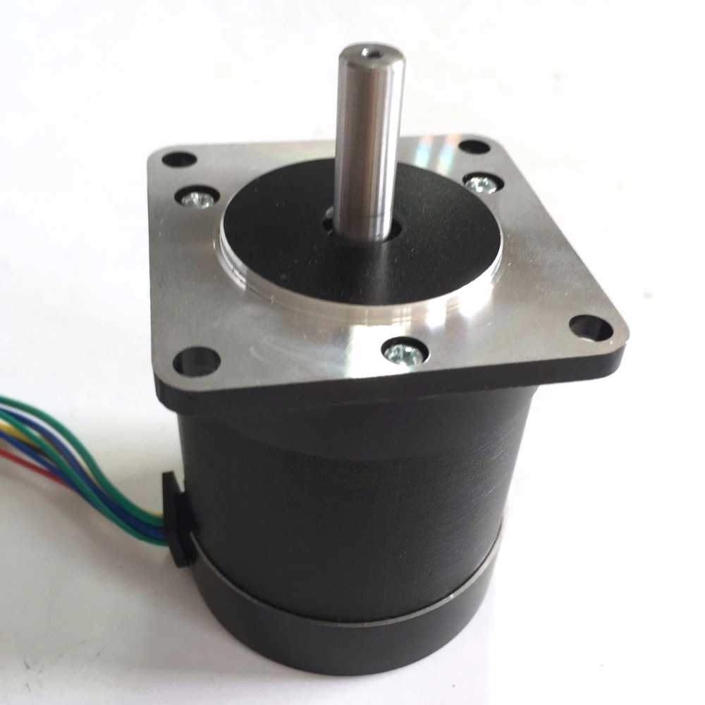 CCC Certification and electric vehicle,Electric Bicycle Usage electric tricycle brushless dc motor