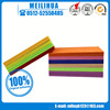 good quality acoustic wall board