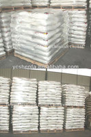 fertilizer monoammonium phosphate MAP 12-61-0 where to buy
