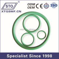 Motorcycle nbr rubber o ring seals