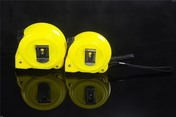 Bottom price manufacture magnetic tape measure