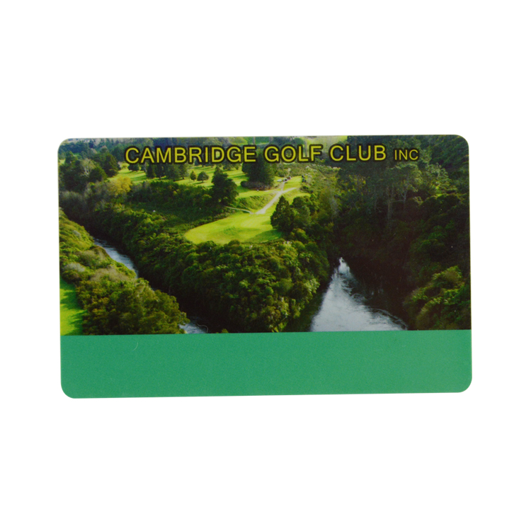 Professional quality plastic business cards online