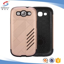 Factory direct supply for samsung galaxy s3 mini case