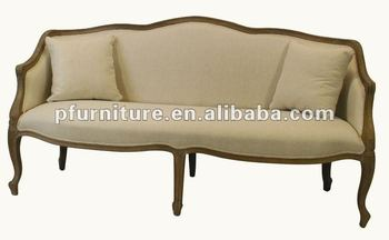 wooden sofa set designs and prices pfs3384 buy wooden sofa set