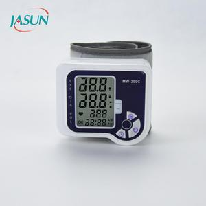 Portable Home Digital Fda Cetification Automatic Blood Pressure Machine