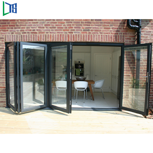 aluminum sliding windows made in aluminium accessories for window and china pvc folding door