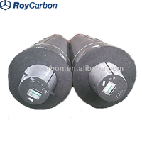 Good Price High Quality UHP Graphite Electrode