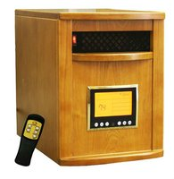 USA market Electric Space Room Heater