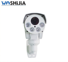 High quality factory price cctv cam 1080P HD waterproof Outdoor security system bullet ptz cctv camera ahd