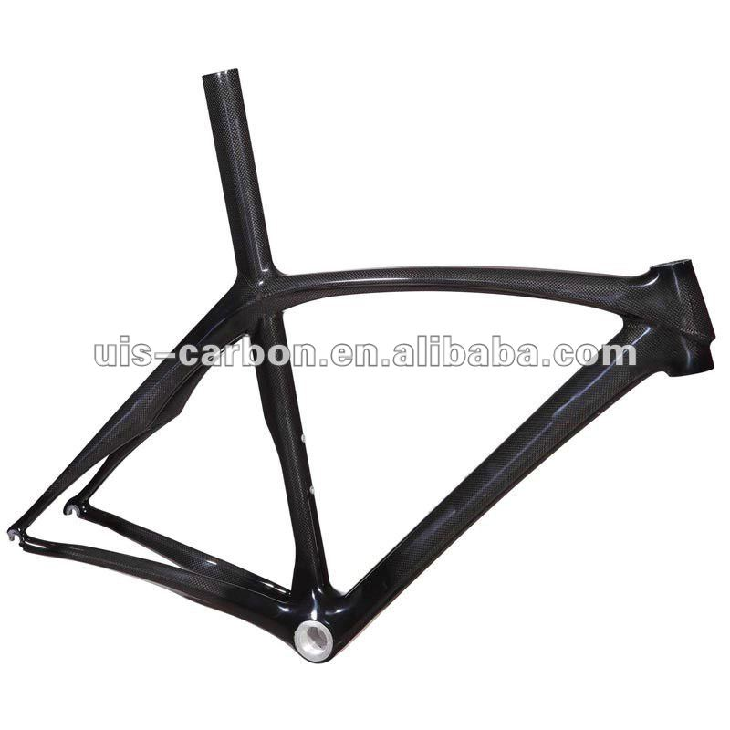 12K Carbon Fiber Road Bike Frames 12K