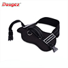 hot selling factory supplier wholesale Soft Mesh Fabric pet dog harness vest,and leash set