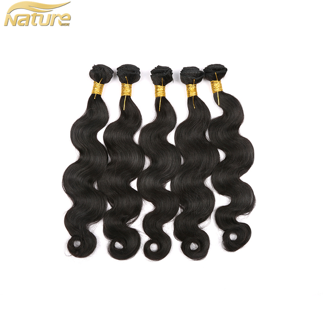 Vietnam virgin hair wave extension wig brazilian virgin loose deep glam weave outre human hair