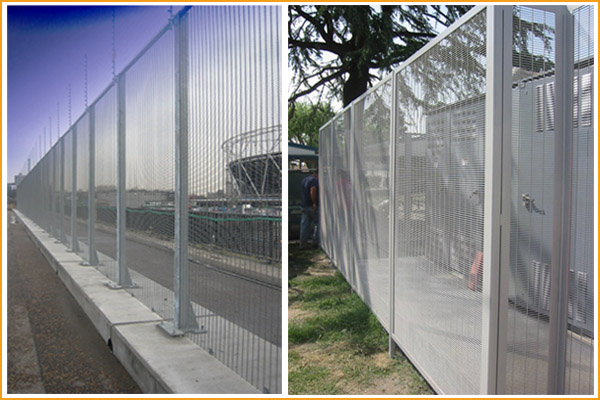 358 security fence prison mesh fence,perimeter security systems fence for mental hospital