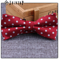 cheap checkered bow tie online in store