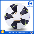 Wholesale Cheap New Style Football ball For Team