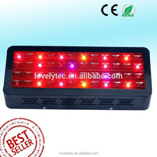 Brand new advanced hydroponics netherlands 480w led grow light for wholesales