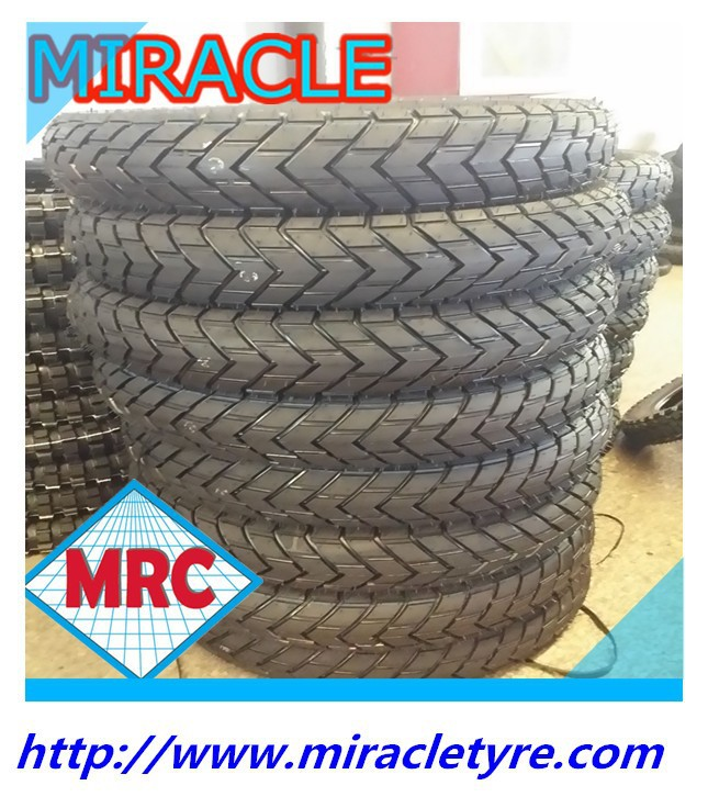 High quality rapid off road tubeless rubber motorcycle tyre motorcycle tire and inner tube 110/90-17 for high way