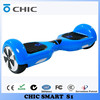 most popular top quality smart electric bicycle /motorcycle