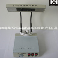 Hot Sale Ultraviolet Analyzer for Lab