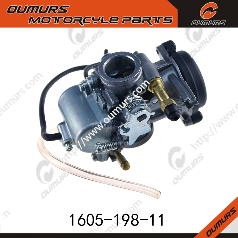Carburetor for SUZUKI EN 125