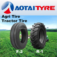 China factory high quality farm implement tire 250/80-18
