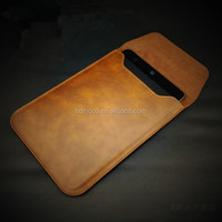 hot selling for iface leather case for ipad mini