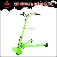ESP01 new design freestyle tricycle in China 24V in AODI