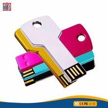 OEM usb key,China factory price usb key flash drive,promotional usb key 1gb 2gb 4gb 8gb 16gb 32gb with high speed