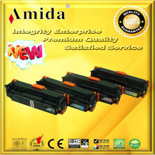 Best new products for import compatible HP new product CF380A CF381A CF382A CF383A