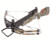 Compound hunting crossbow wholesale