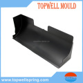 Professionalhard plastic cases mould car auto parts injection mould for customized inject mould