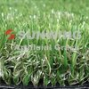 /product-gs/synthetic-lawn-carpet-grass-for-landscaping-277298384.html