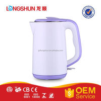 big high quality kitchen appliance discounted price kettle/ electric kettle