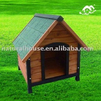 Item no.DH-3 large dog kennel
