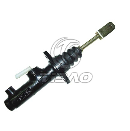 High quality cheap OEM 001 295 11 06 Clutch master cylinder for BZ 601