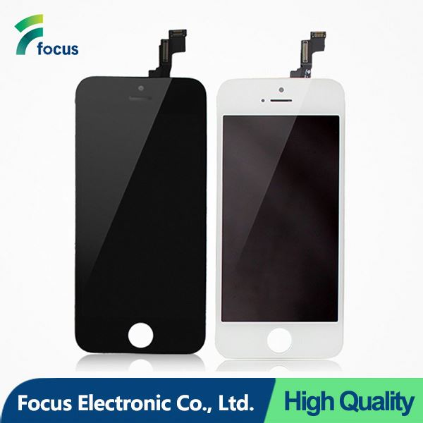 Top Sales digitizer assembly for iphone 6 color swap kit