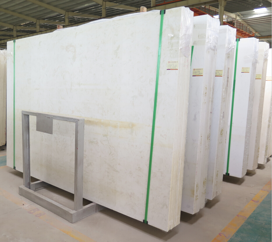 20mm anti fading alta densidad losa de piedra de m rmol for Densidad de marmol