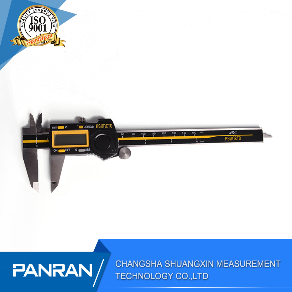 High quality caliper digital,digital vernier caliper price in india