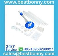 Cheap Wholesale swimming pool cleaners