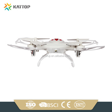 Best price 2016 new design toy hobby drone with hd camera rc toy drone