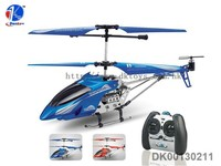 PF908 3CH RC Helicopter Phoenix/Electric remote control helicopter