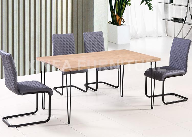 New Design Malaysian Modern Wood Dining Table Sets For  : HTB1rRY2RXXXXXaVXVXX760XFXXXT from www.alibaba.com size 750 x 538 png 496kB