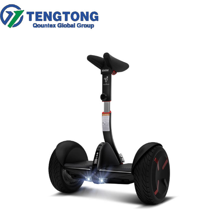 China Factory direct sale Xiaomi Mini Scooter Self Balancing Scooter Two Wheels electric scooter hoverboard